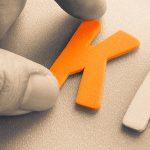 KPI's for Social Media Marketing